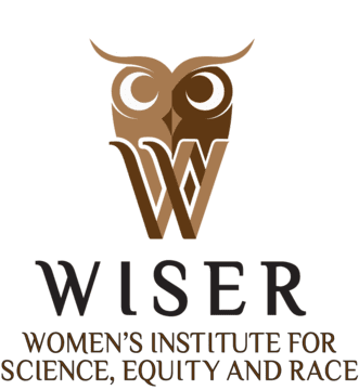 Women's Institute for Science, Equity and Race