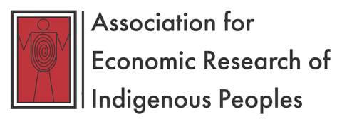 Association for Economic Research of Indigenous Peoples